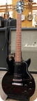 Gibson 2001 Les Paul Special 2001