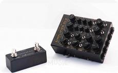 DSM Humboldt Simplifier Deluxe 2021