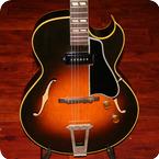 Gibson ES 175 1952