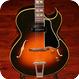 Gibson -  ES-175  1952