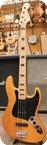 Takeharu 1976 Supersound Jazz Bass 1976