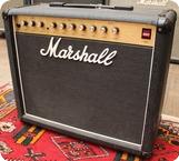 Marshall Model 5210 50w