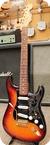 Fender 1993 Stevie Ray Vaughan Stratocaster 1993