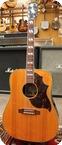 Gibson 2007 Sheryl Crow Signature Model 2007