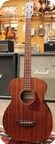 Ibanez 2019 PCBE12MH OPN Acoustic Bass 2019