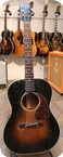 Gibson 1952 LG 2 1952