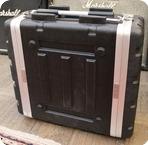 Rack 1952 Case 1952