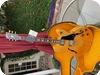 Gibson ES-150 (Thick Body ES335) 1969-Blonde