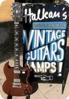 Gibson SG 1974 Cherry