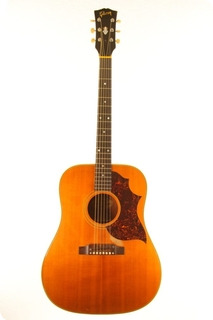 Gibson Country Western 1966