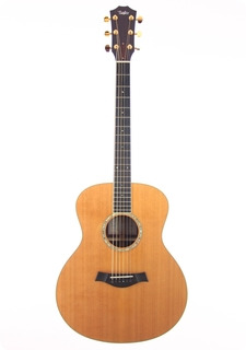 Taylor Gs 8 2006