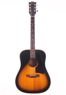 Gibson J 45 1974