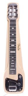Fender Champ Lap Steel 1961 Desert Tan