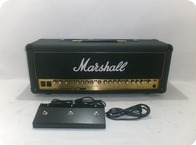 Marshall- 6100 Lm 30th Anniversary 1994