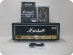 Marshall CM800 2203KK Kerry KinSignature 100W Tube Guitar Head