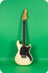 G L S 500 1982 White