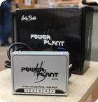 Harley Benton 1977 Power Plant Junior 1977