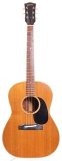 Gibson B 25n 1965 Natural