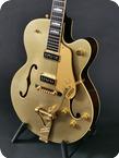 Gretsch Guitars G6120 KS