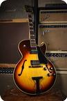 Gibson-ES-175-1968-Sunburst