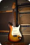 Fender-Stratocaster-1969-Sunburst