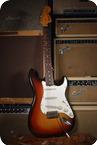 Fender-Stratocaster-1970-Sunburst