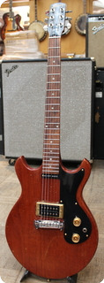 Gibson 1965 Melody Maker 1965