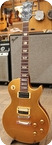 Gibson 1974 Les Paul Deluxe 1974