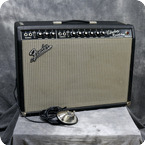 Fender-Vibrolux Reverb-Blackface