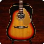 Fender Kingman 1967