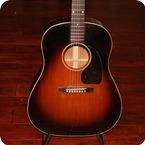 Gibson J 45 1943
