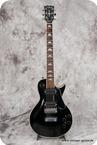 Hoyer Model 5060 1979 Black