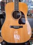 Santa Cruz Guitar Company D143R
