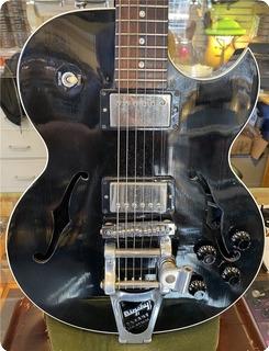 Gibson 446 Black