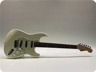 Fender EMG