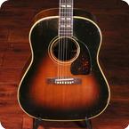 Gibson SJ 1954