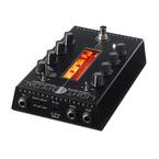 Gamechanger Light Pedal Optical Spring Reverb 2021 Black