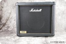 Marshall 1912 Black