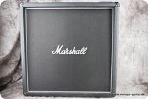 Marshall 1961B Black