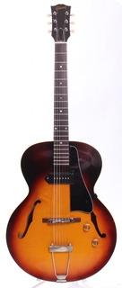 Gibson Es 125t 1959 Sunburst