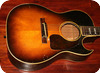 Gibson CF-100 1950