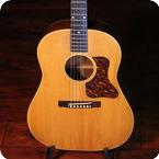 Gibson J 35 1940