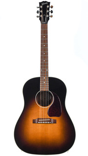 Gibson J45 Standard Vintage Sunburst 2016