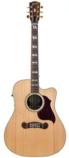 Gibson Songwriter Ec Rosewood Spruce 2019