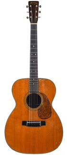 Martin 00021 1956