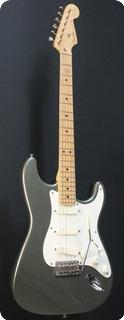 Fender Stratocaster Eric Clapton Signature 1988