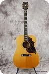 Gibson The Firebird 2001 Natural