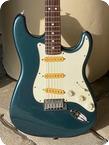 Fender Stratocaster 1988