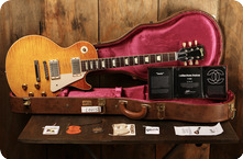 Gibson Gibson Collectors Choice 17 Louis 1959 Les Paul Standard 2014