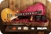 Gibson -  Collector's Choice #8 The Beast 1959 Les Paul Standard 2013 Dirty Lemon